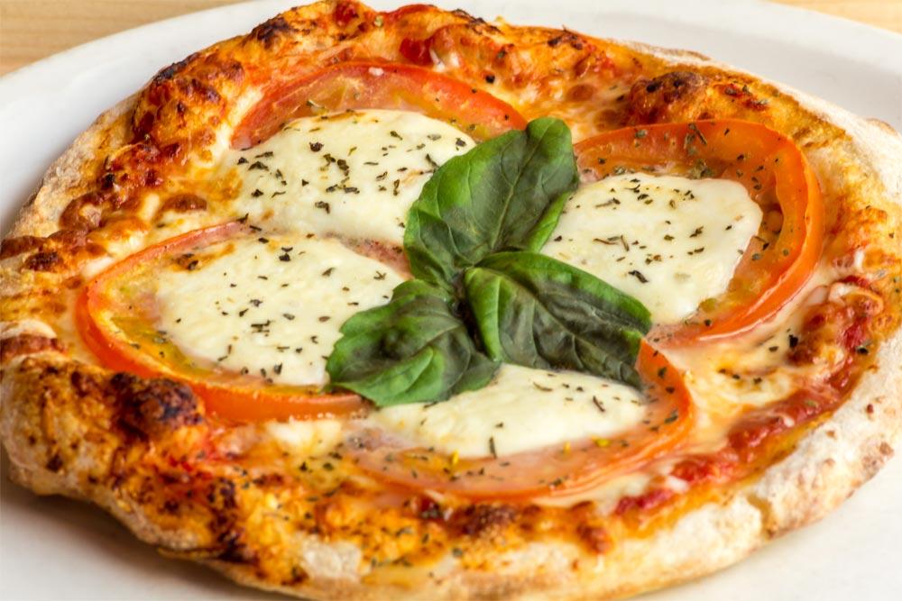 menus livraison et comptoir seulement 1001 pizzas. Black Bedroom Furniture Sets. Home Design Ideas